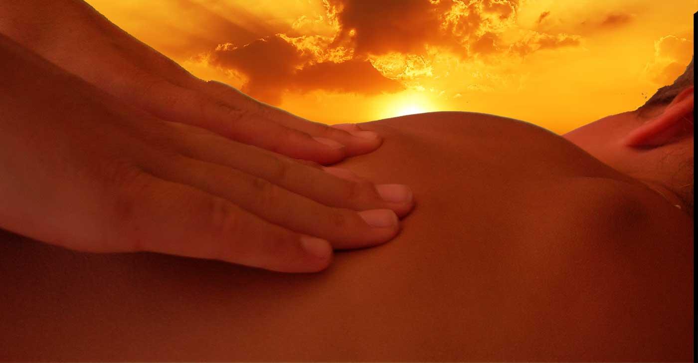 massage sexuel lyon