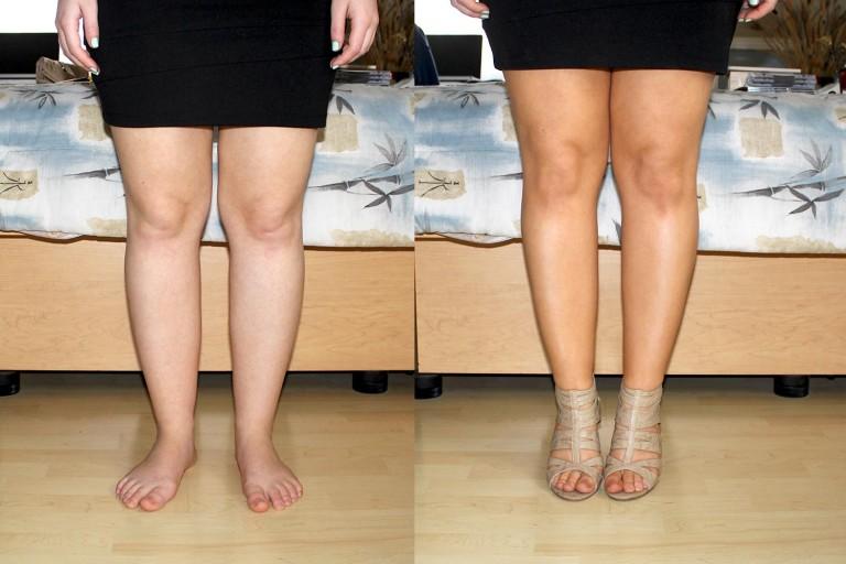 Autobronzant-jambes1.jpg