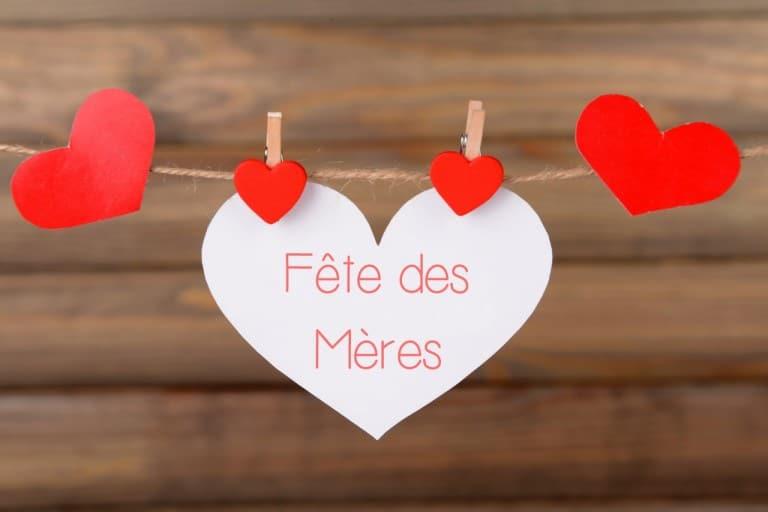 Fete-des-meres-2.jpg