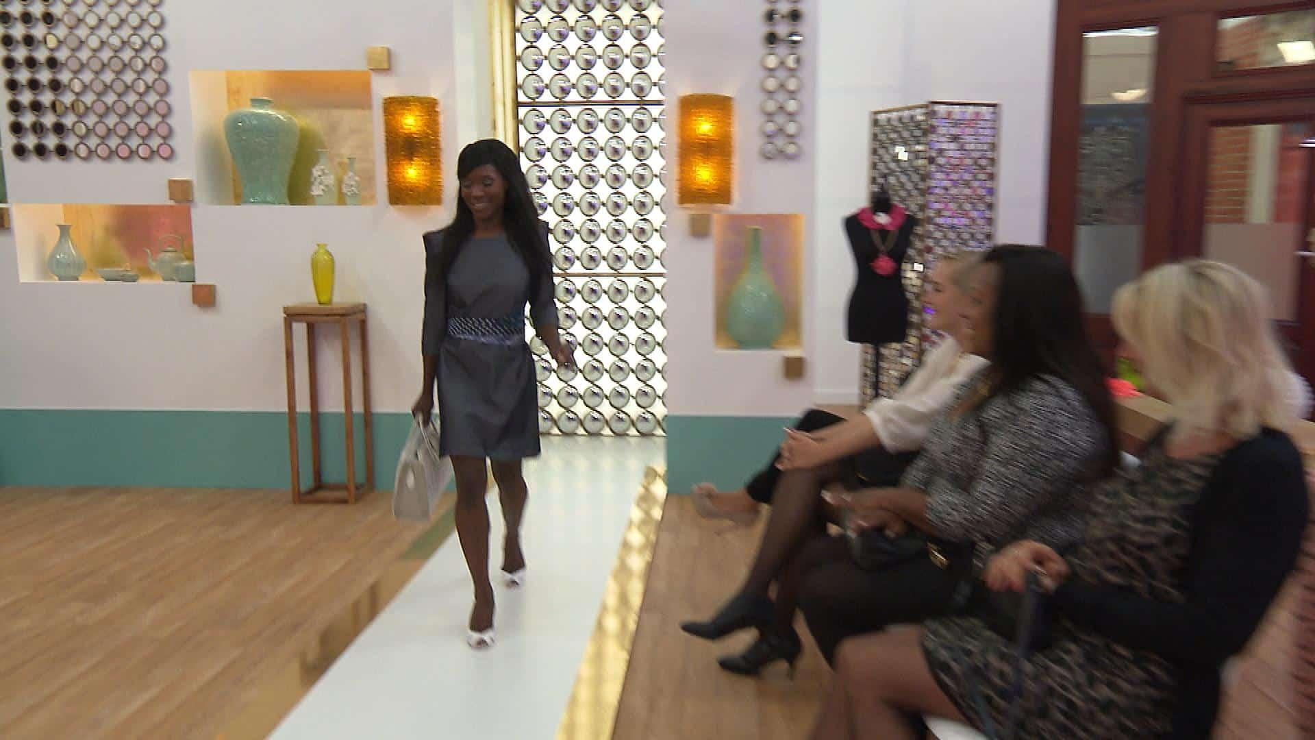 Les reines du shopping boutiques pour prendre toutes les bonnes adresses - Les reines du shopping forum ...