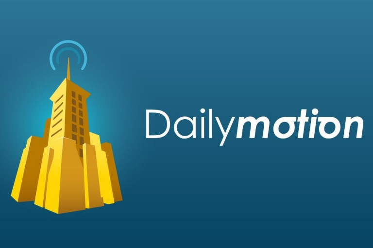 dailymotion-2.jpeg