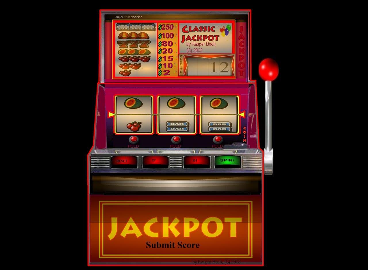 Des infos gratuites partagées ici : casino-joyland.fr