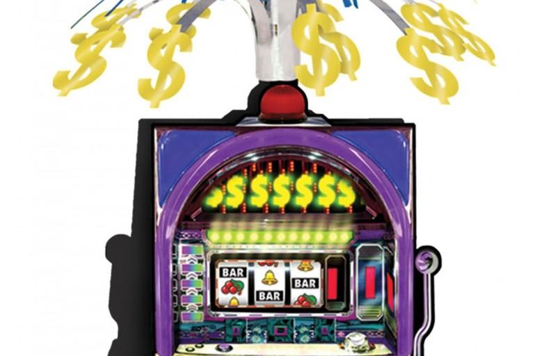 Un site qui mérite d'être découvert juste ici : casino-joyland.fr
