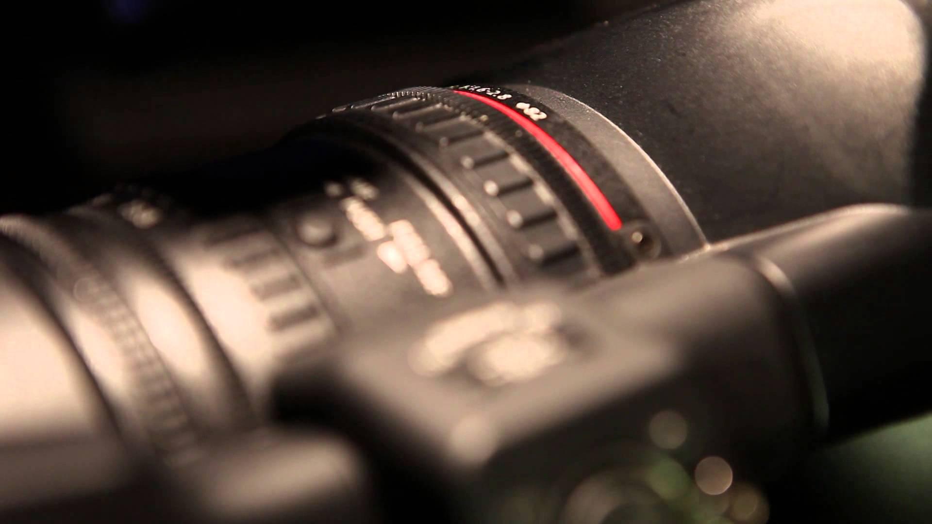 Ecole audiovisuel : optez pour des études artistiques et originales