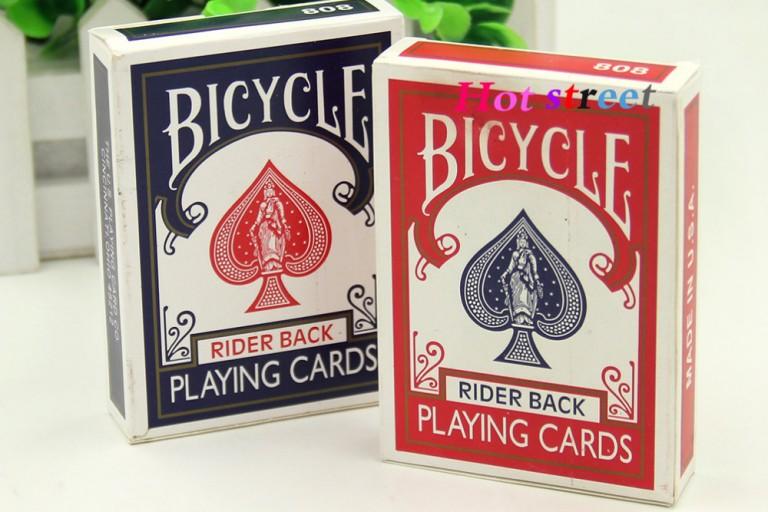 imagesjouer-au-poker-49.jpg