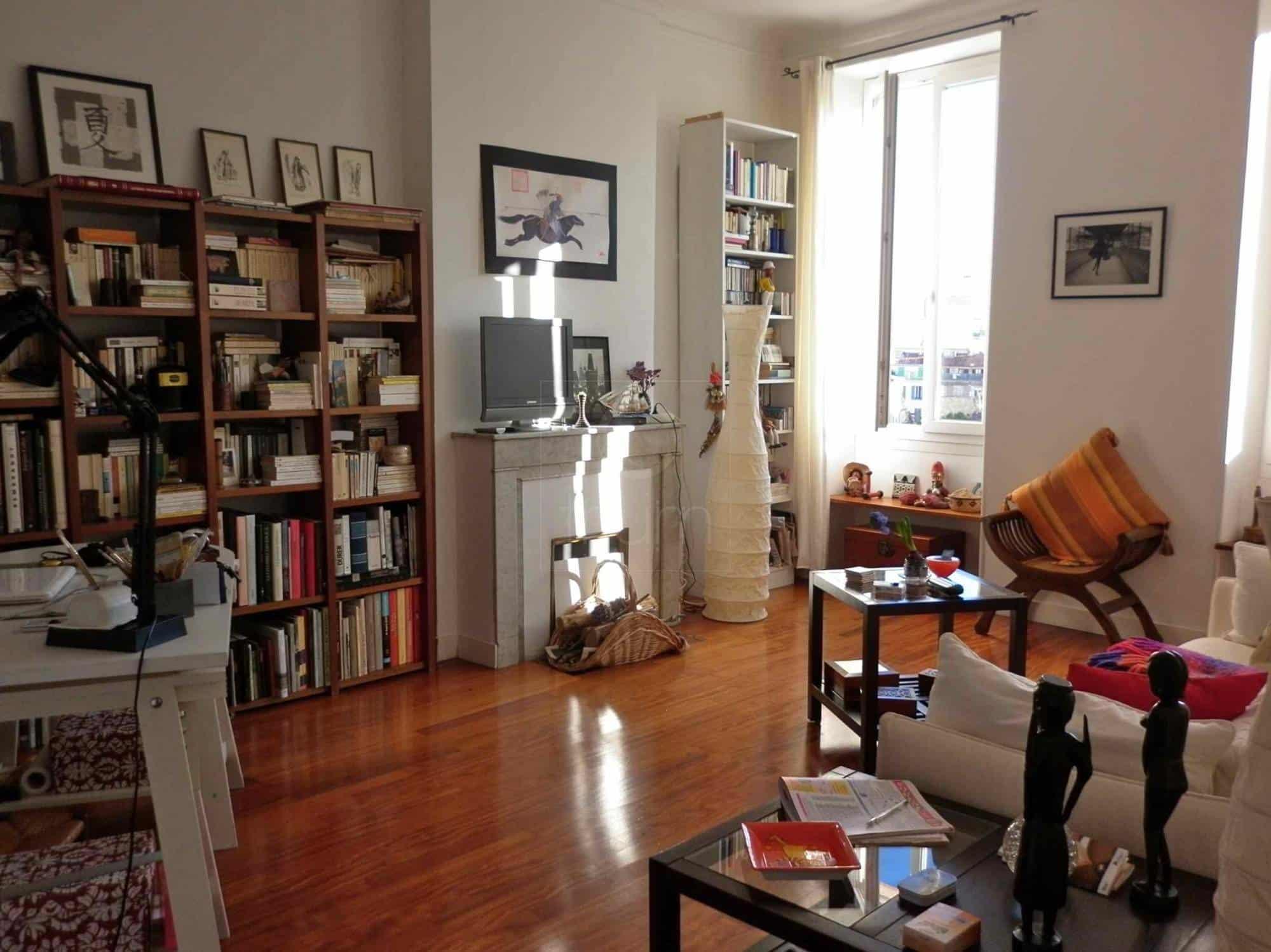 Location appartement Caen en ligne
