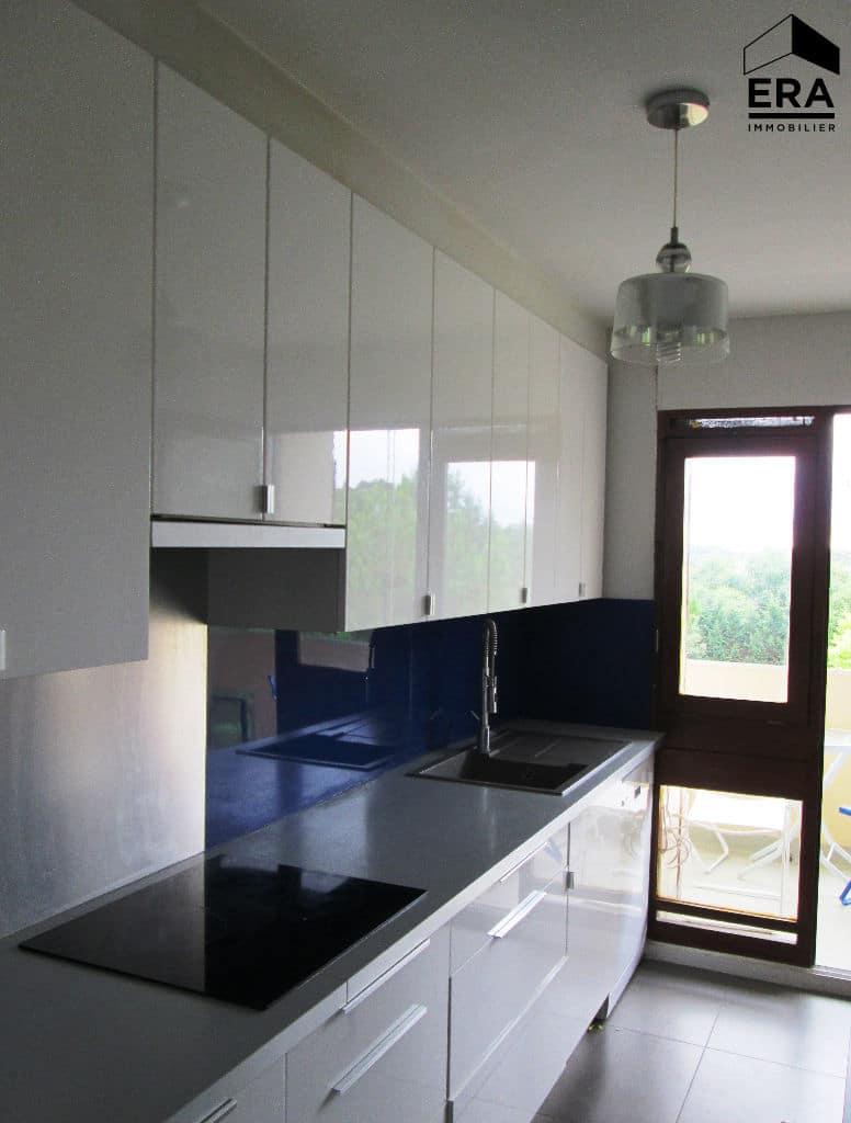 Choisir une agence fiable pour un appartement à vendre