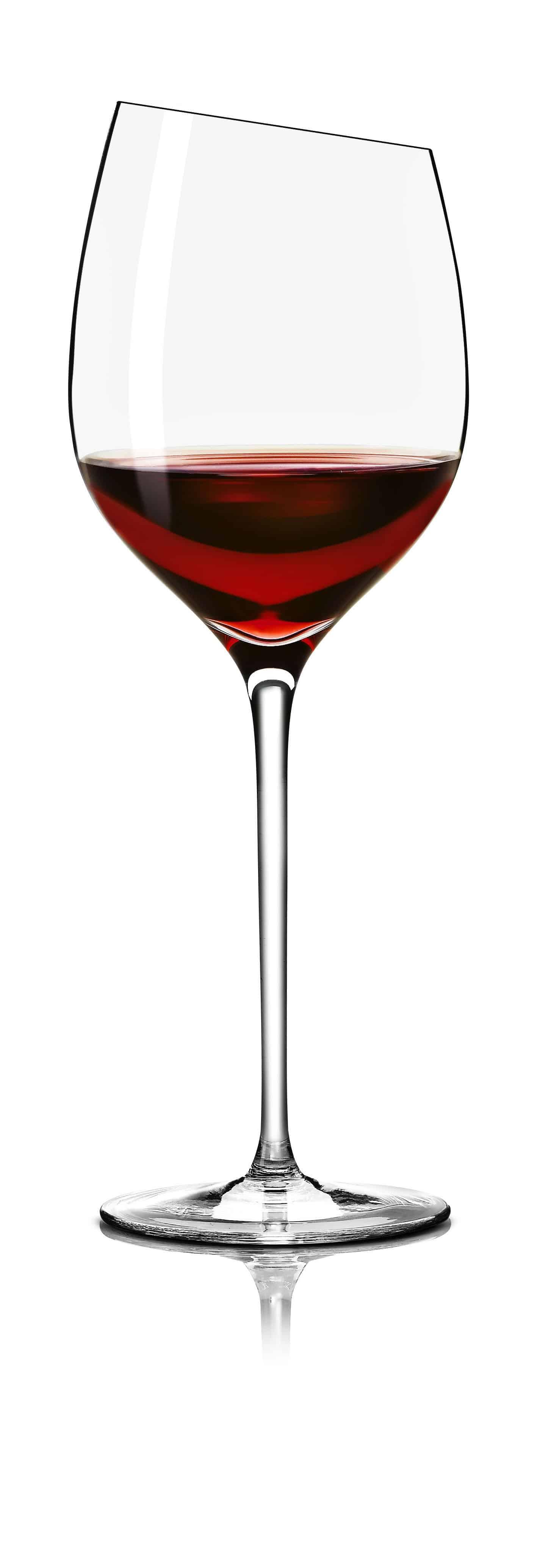 Pourquoi faire une vente de vin sur le web?