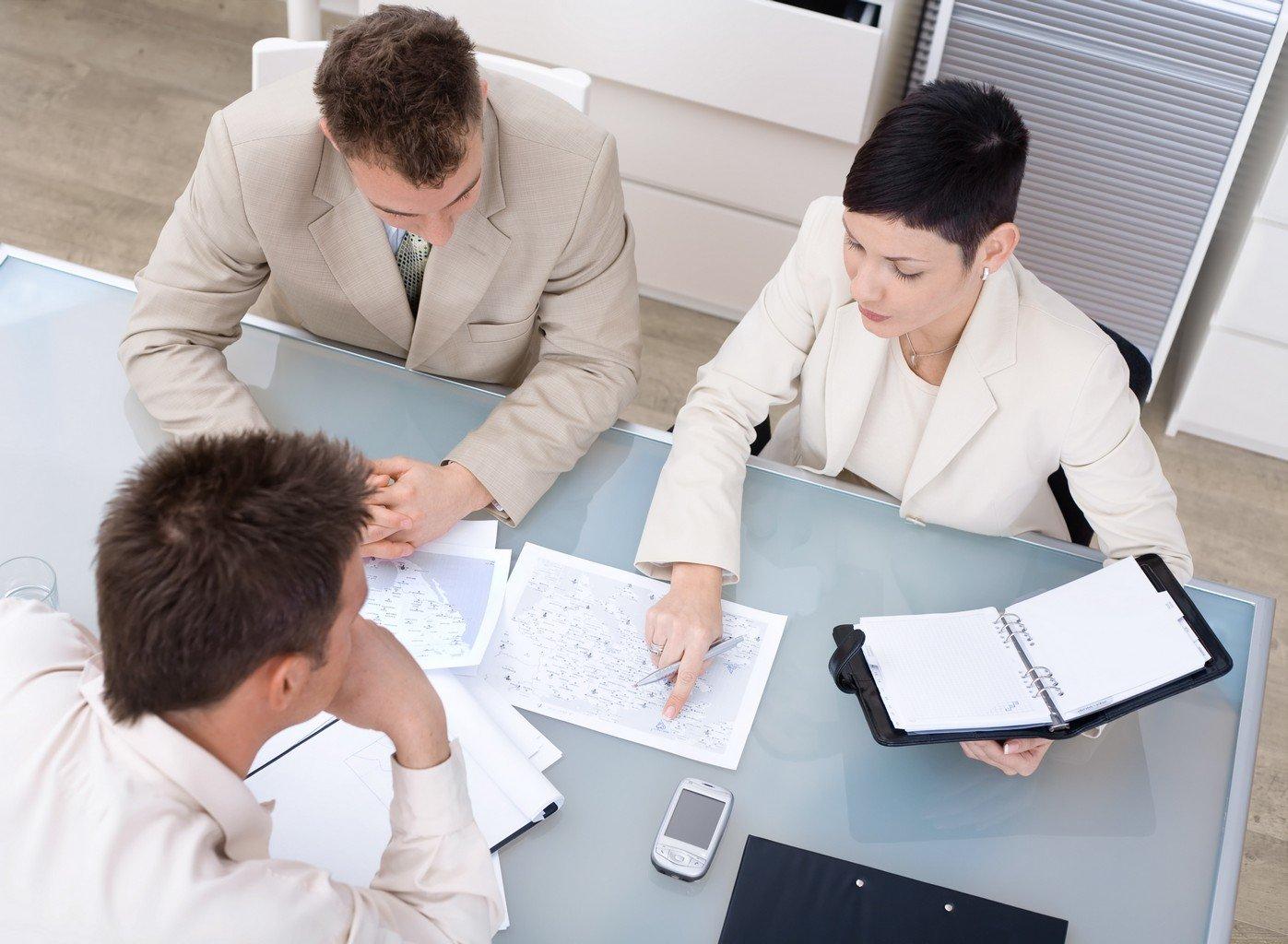 Formation pro : mieux gérer son entreprise