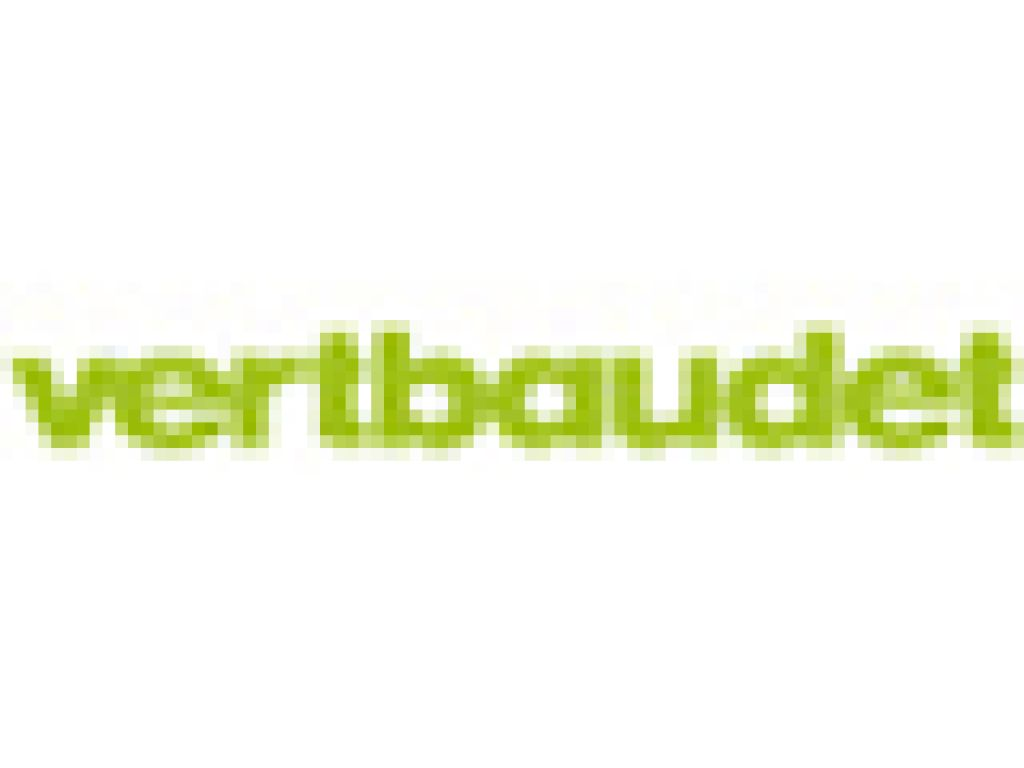 Obtenir une reduction pour Vertbaudet, le site à découvrir est ici