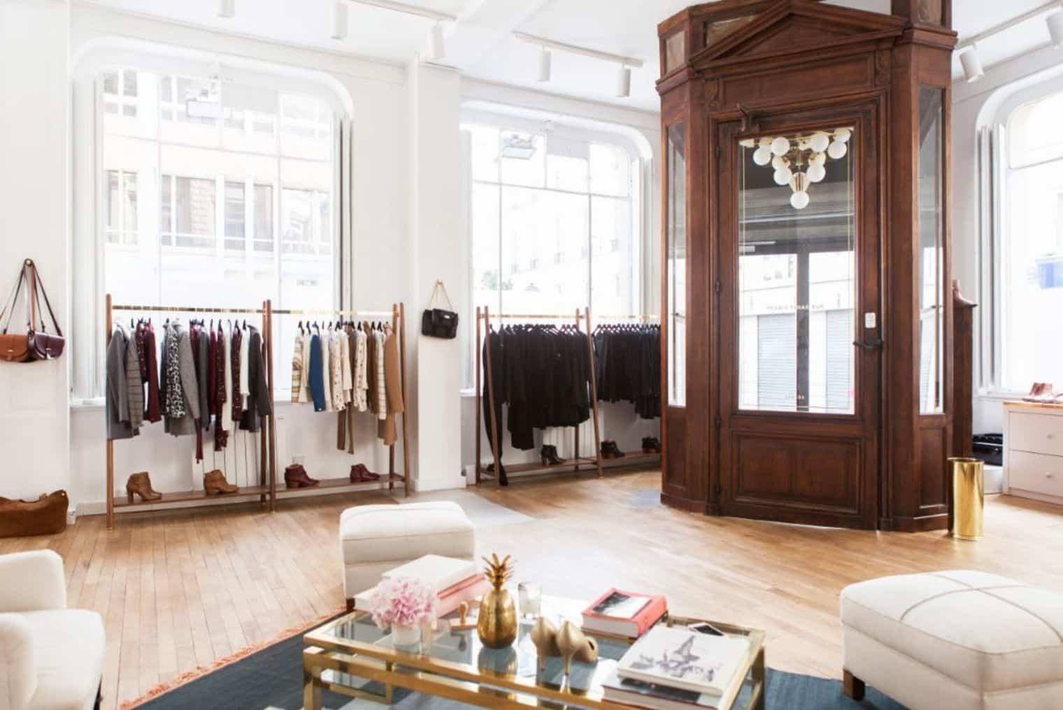 Location appartement Nantes: votre premier appartement