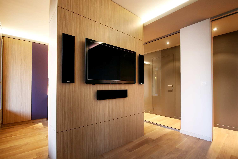 Vente appartement : Devenir propriétaire d'un appartement