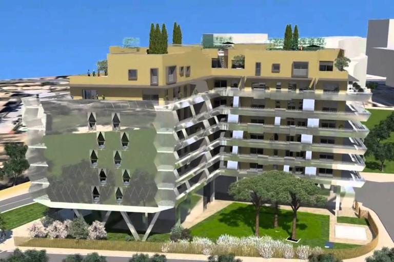 images2programme-immobilier-sur-montpellier-3.jpg
