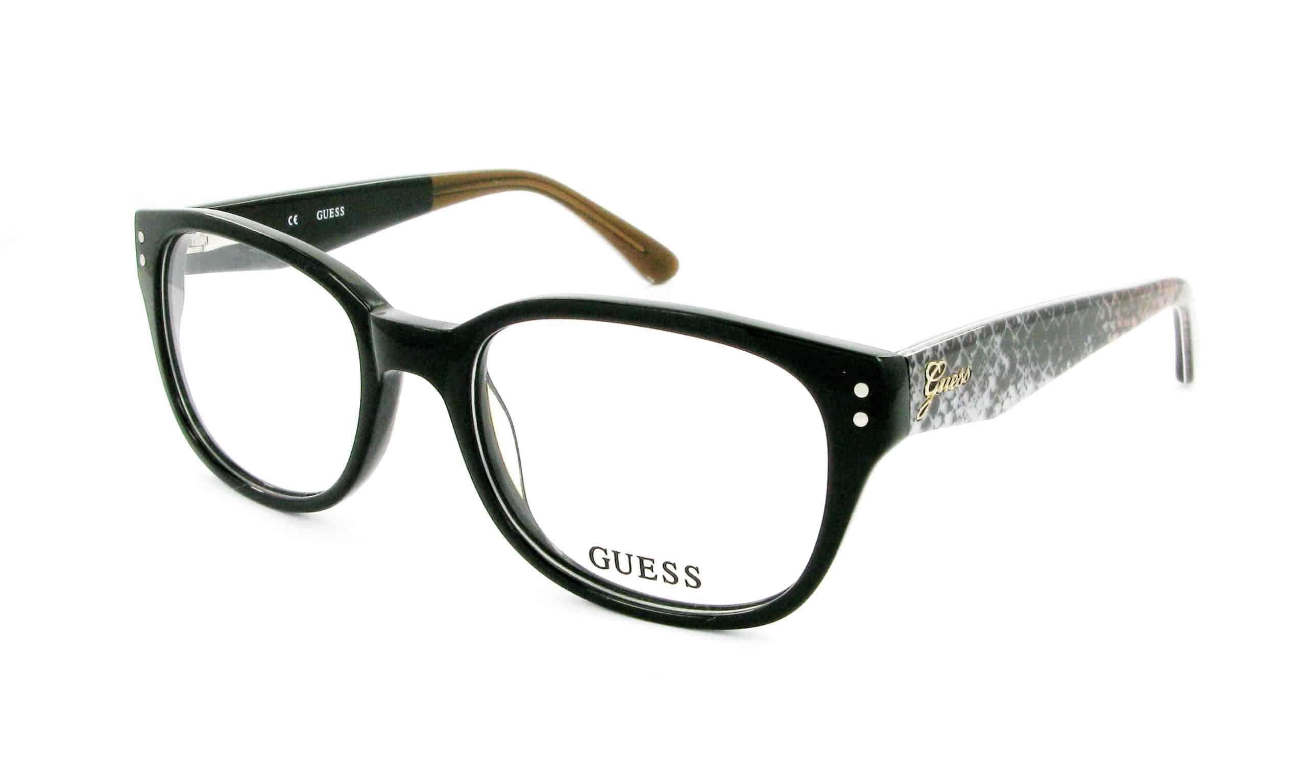 Lunettes de vue ou lentilles : que choisir ?