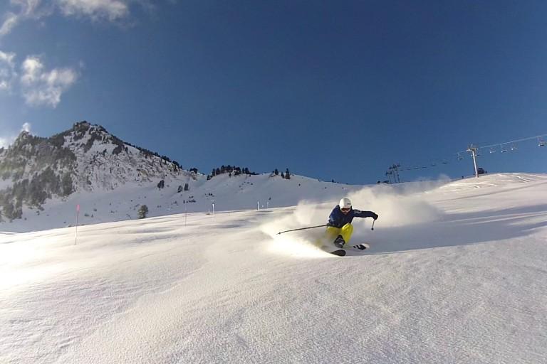 images2Comment-choisir-ses-skis-2.jpg