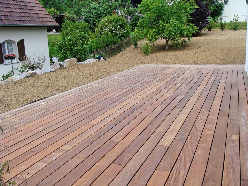 Une clôture : comment bien la choisir pour votre jardin