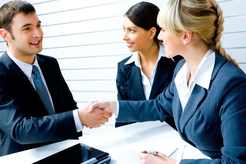 CRM : l'outil qui change une entreprise