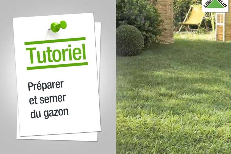 imagessemer-une-pelouse-2.jpg