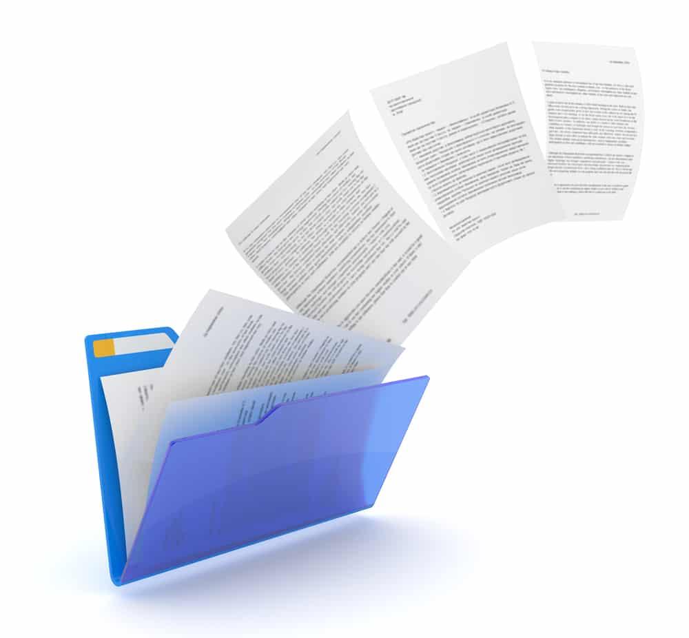 Assurance crédit immobilier : Bien se documenter