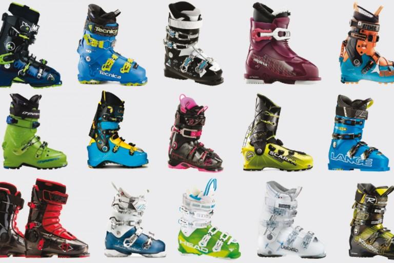 images2Comment-choisir-ses-skis-alpins-1.jpg