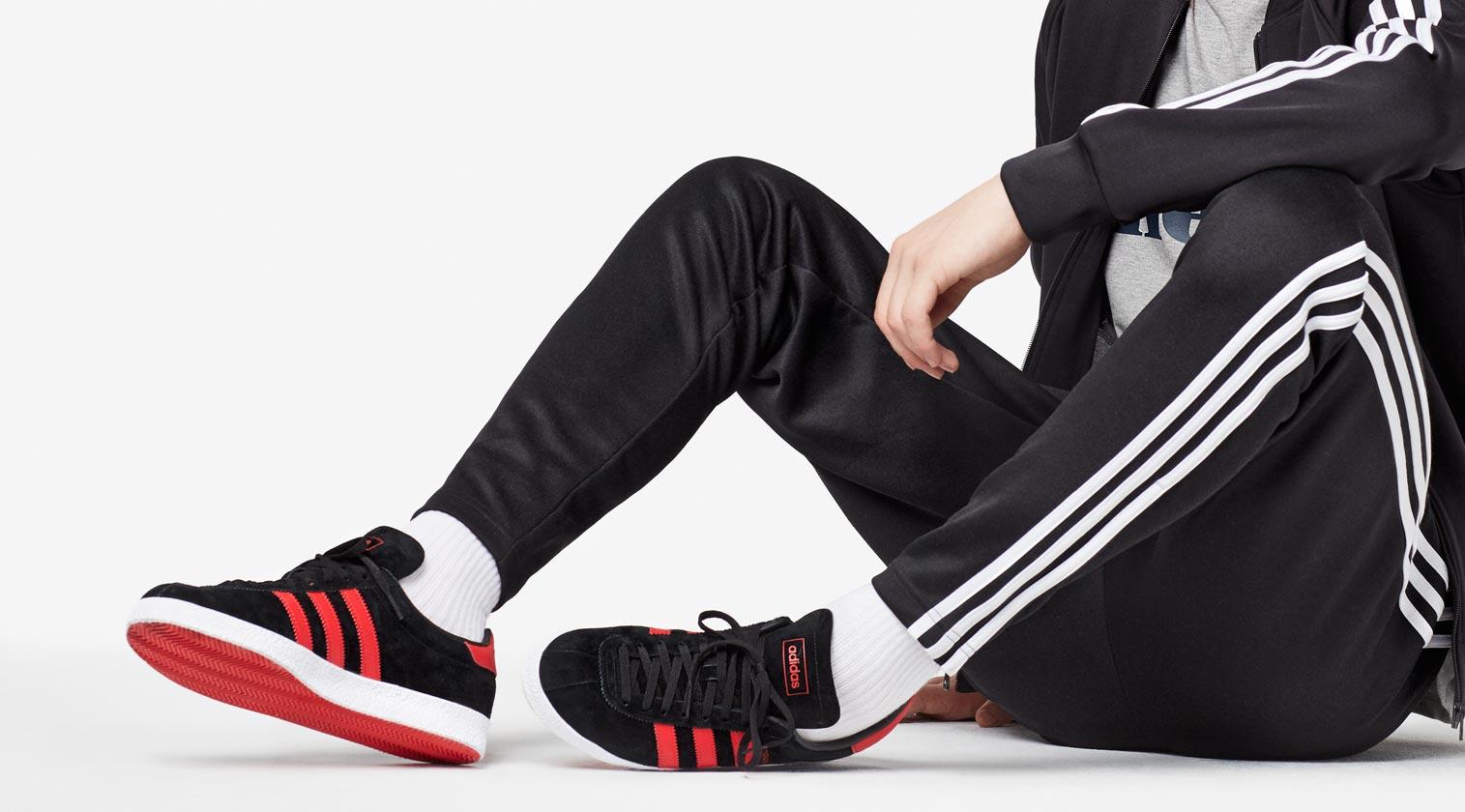 Acheter ses chaussures sur internet