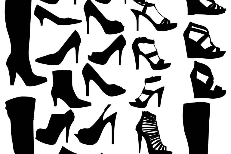 images2paire-de-chaussures-21.jpg