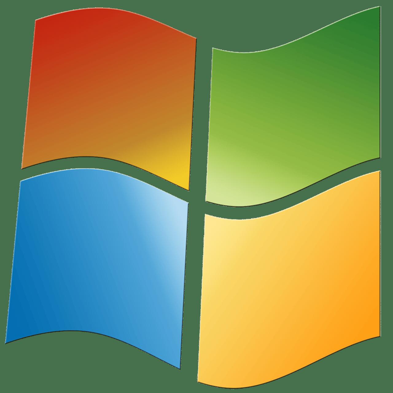 La licence de Windows 7 sera bientôt obsolète