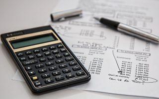 Certificat d'adhésion assurance emprunteur