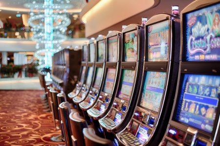 Casino en ligne bonus gratuit